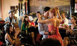 The Top 10 Things to Do in Havana in a Weekend