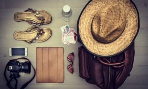 What to Bring to Cuba: The Ultimate Cuba Packing List (2020 Update)