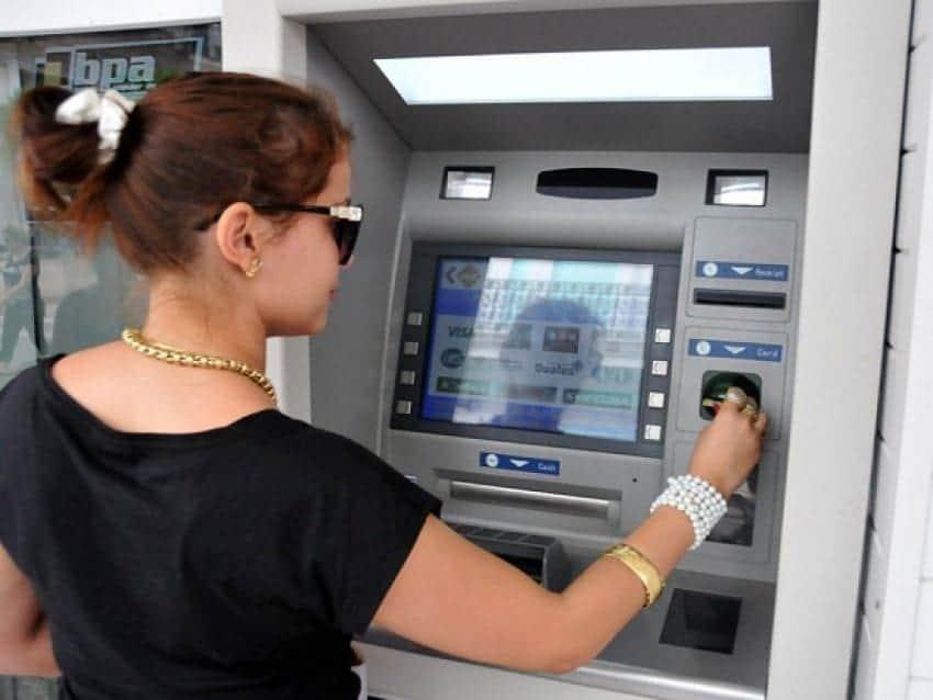 ATMs-in-Cuba
