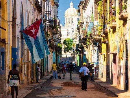 Is Cuba Safe? The Ultimate Guide to Stay Safe in Cuba (Updated 2020)