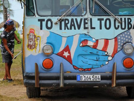 Can Americans Still Travel to Cuba? Here is How to Travel to Cuba in 2020