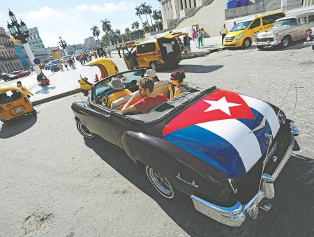 Cuba Travel Tips: 50 Travel Tips for Cuba that You Will Regret Ignoring