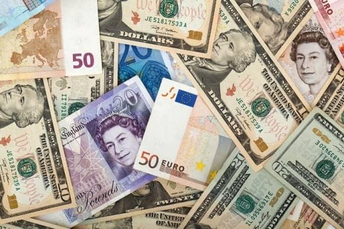 Cuba travel tips - International currencies