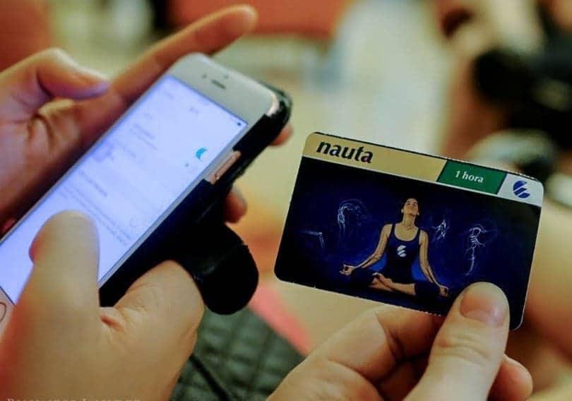Tips for getting Wifi in Cuba