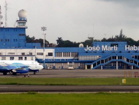 Havana Airport (HAV): The Ultimate Guide for Tourists (Updated 2020)