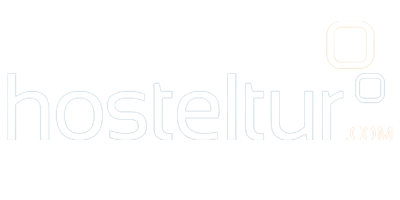 Press Hosteltur – Tour Republic