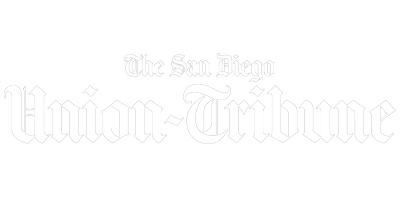 Press San Diego Tribune – Tour Republic