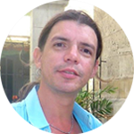 List Your Experience in Cuba – Tour Republic